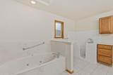 176 Ollis Road - Photo 23