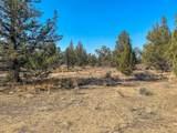 5805 Mount Jefferson Way - Photo 10