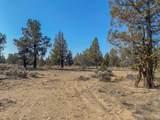 5805 Mount Jefferson Way - Photo 14