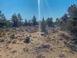 5805 Mount Jefferson Way - Photo 3