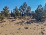 5805 Mount Jefferson Way - Photo 6
