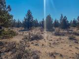 5805 Mount Jefferson Way - Photo 8