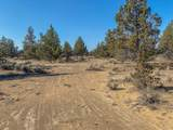 5805 Mount Jefferson Way - Photo 9