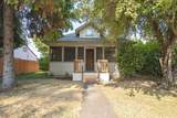 723 Sherman Street - Photo 1