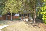 723 Sherman Street - Photo 2