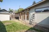 723 Sherman Street - Photo 21