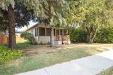 723 Sherman Street - Photo 3