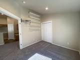 3557 30th Street - Photo 40