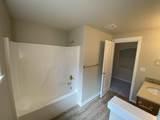 3557 30th Street - Photo 43