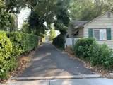 1104 Reddy Avenue - Photo 4