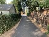 1104 Reddy Avenue - Photo 7