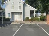 2101 Poplar Drive - Photo 1