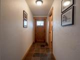 5299 Pioneer Road - Photo 3