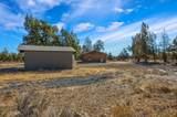 61601 Gribbling Road - Photo 19