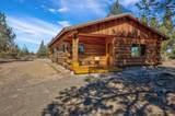 61601 Gribbling Road - Photo 3