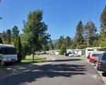 51 Mill Creek Drive - Photo 1