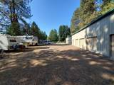 51 Mill Creek Drive - Photo 12