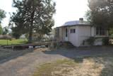 430 Lynn Boulevard - Photo 2