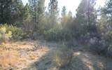 Pine Hollow - Photo 8