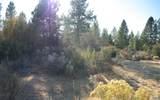 Pine Hollow - Photo 9