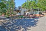 480 Pickett Creek Road - Photo 4