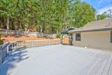 480 Pickett Creek Road - Photo 8