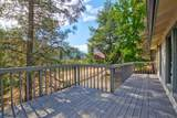 480 Pickett Creek Road - Photo 9
