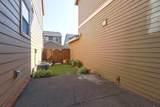 12117 Lausanne Street - Photo 22