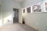 5422 Everett Street - Photo 16