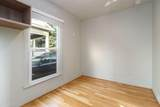 5422 Everett Street - Photo 17
