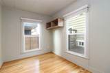 5422 Everett Street - Photo 18