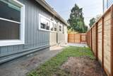 5422 Everett Street - Photo 27