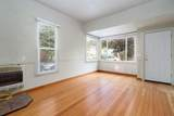 5422 Everett Street - Photo 7