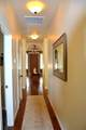 524 Valley View Drive - Photo 12