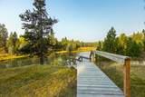 16565 Beaver Drive - Photo 2