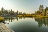 16565 Beaver Drive - Photo 3