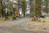 16565 Beaver Drive - Photo 35