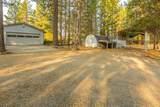 16565 Beaver Drive - Photo 39