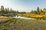 16565 Beaver Drive - Photo 42