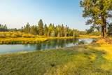16565 Beaver Drive - Photo 43