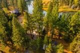 16565 Beaver Drive - Photo 46
