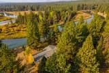 16565 Beaver Drive - Photo 48