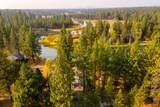 16565 Beaver Drive - Photo 49