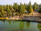 16565 Beaver Drive - Photo 51