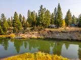 16565 Beaver Drive - Photo 52