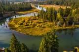 16565 Beaver Drive - Photo 54