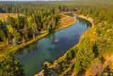16565 Beaver Drive - Photo 55