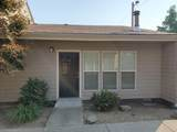 1800 Crater Lake Avenue - Photo 1