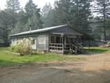 4395 Dick George Road - Photo 1