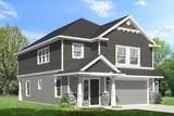 20563-Lot 174 Rolen Avenue - Photo 1